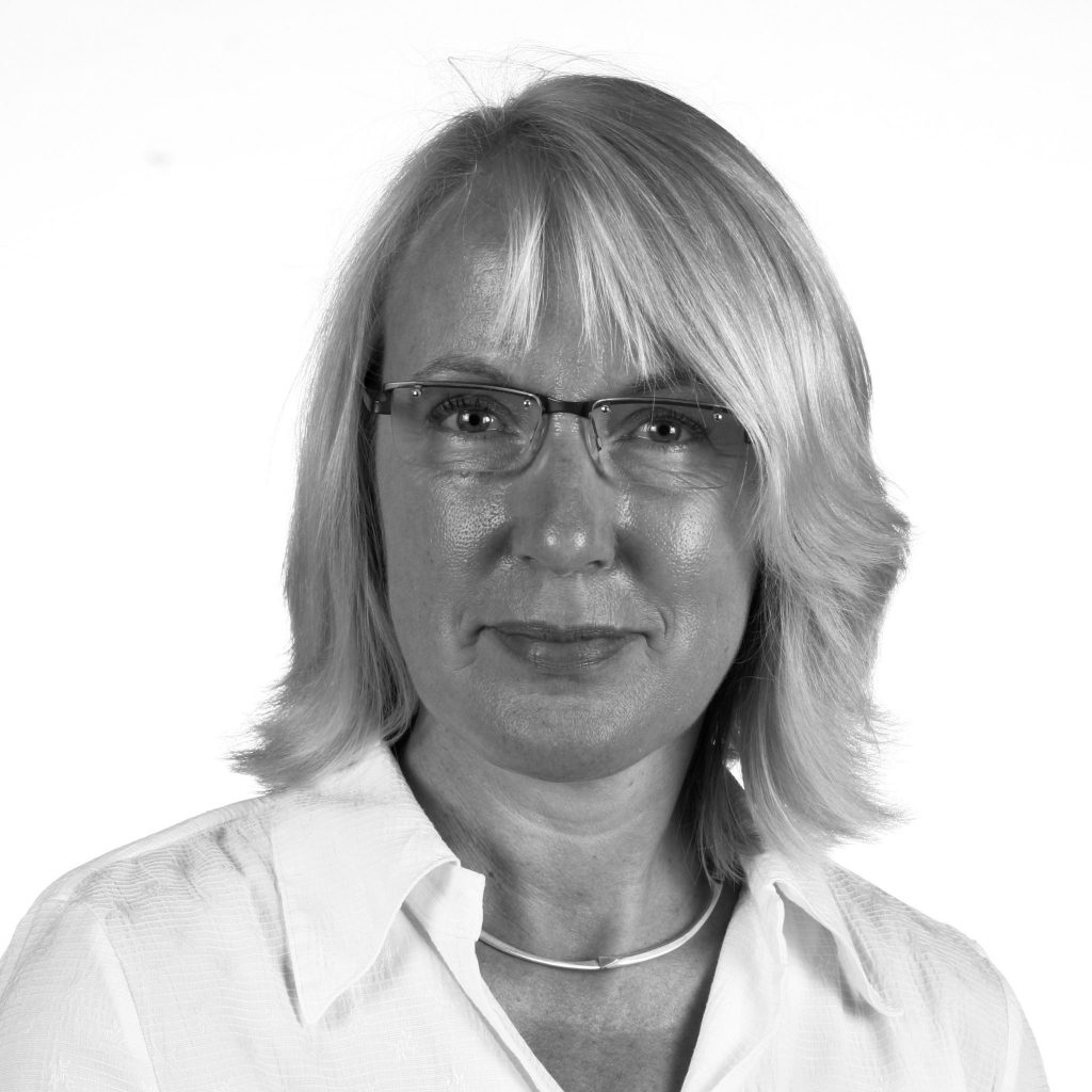 Grethe Andersen