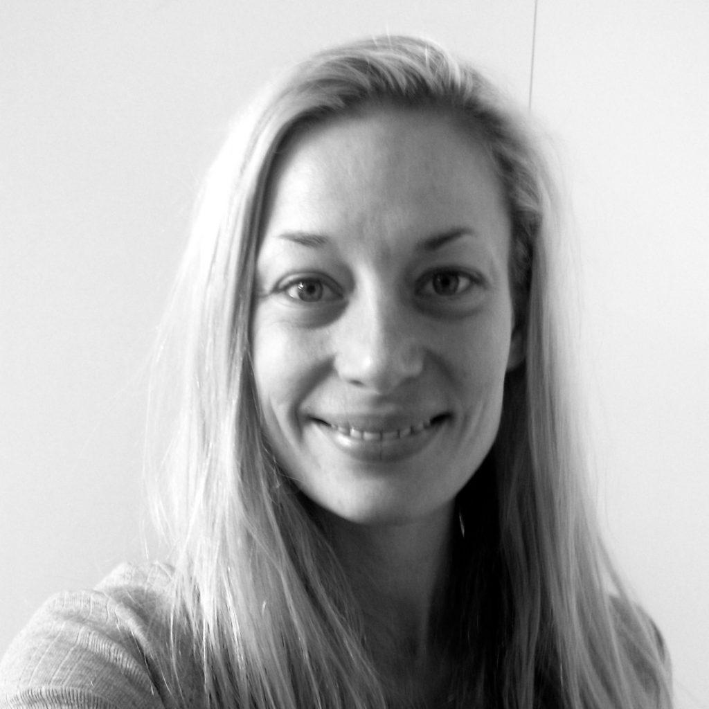 Annika Bjertrup