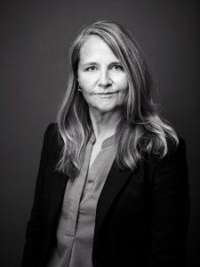 Susanne Handberg