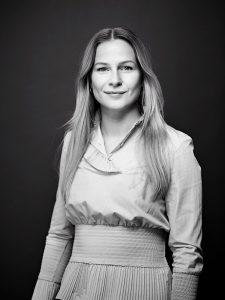 Julie Rosendahl