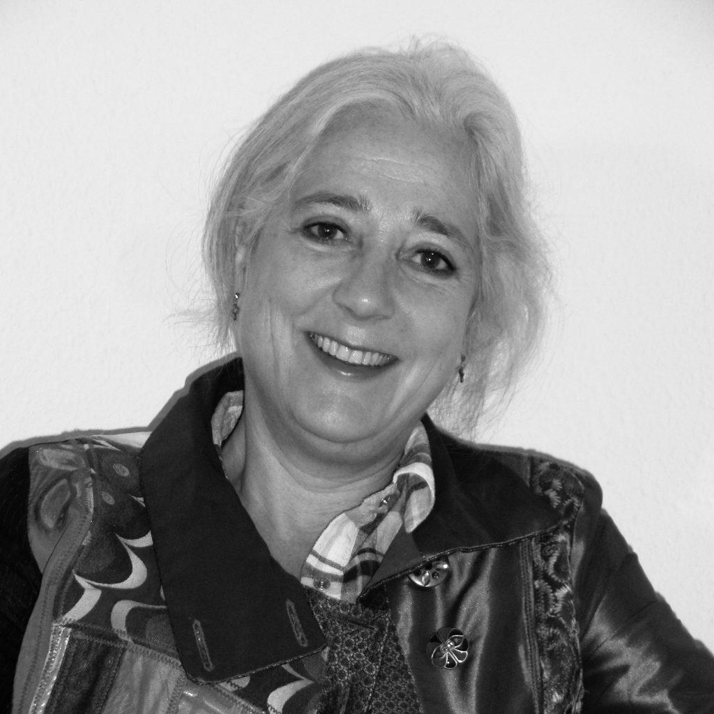 Marie Gammeltoft