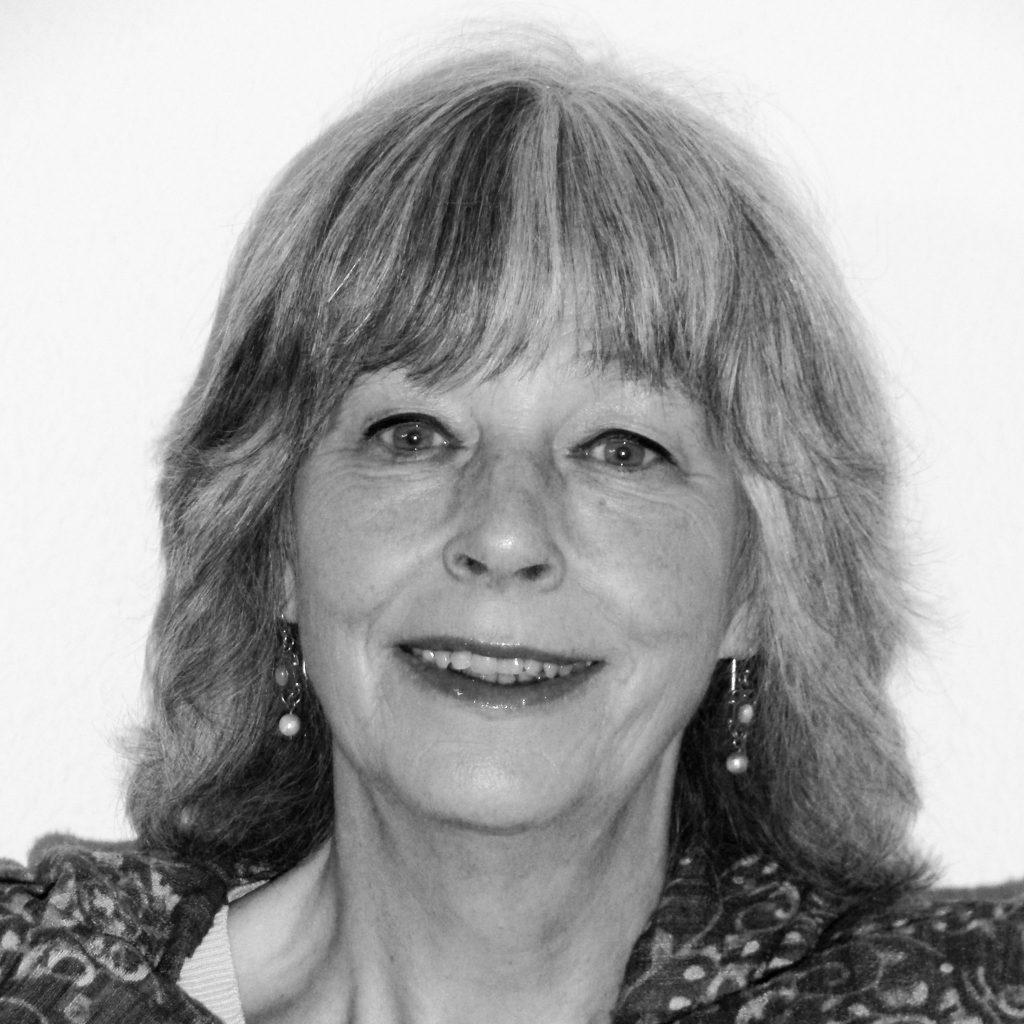 Anna Lisa Hyltén-Cavallius