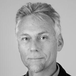 Niels Kasper Jørgensen