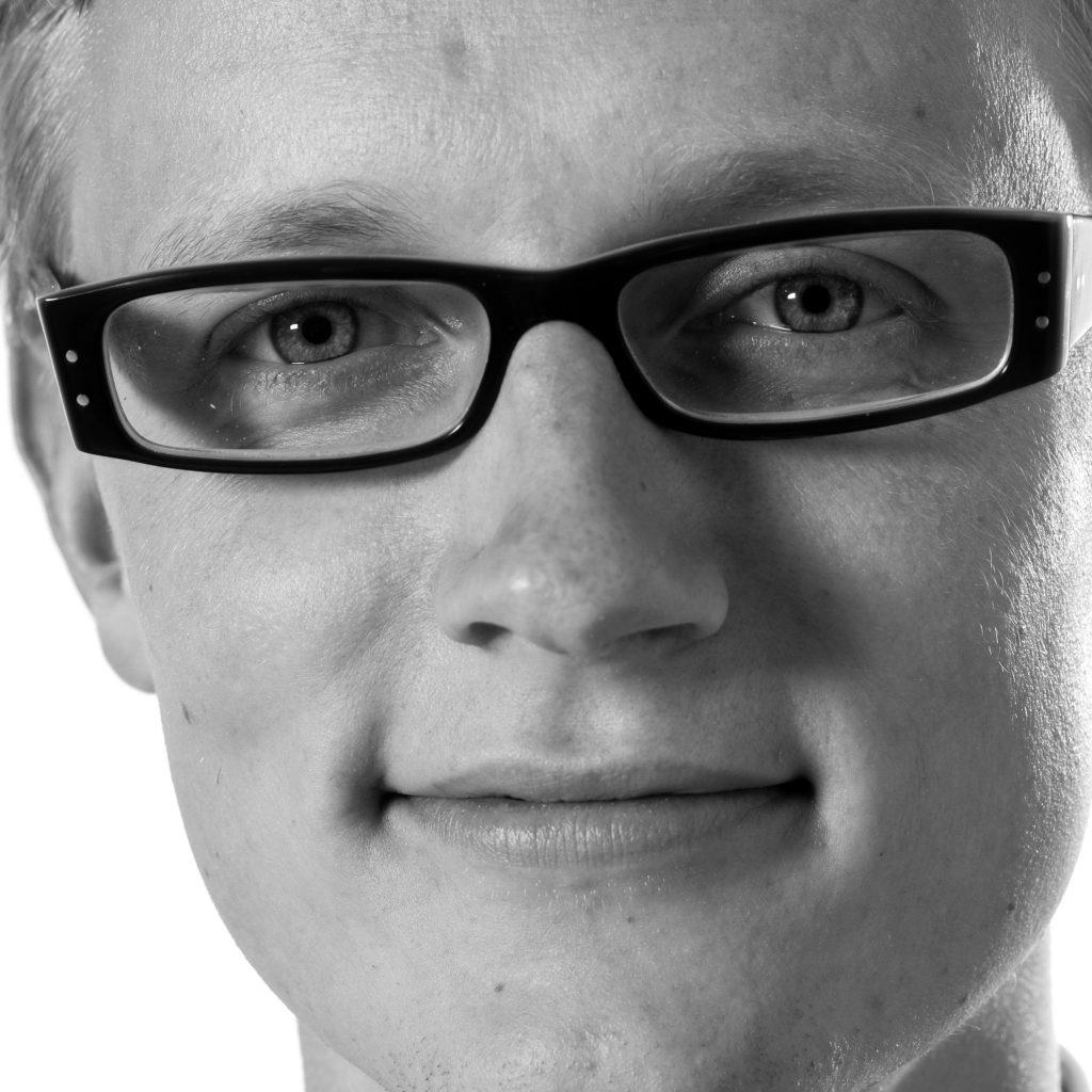 Andreas Juhl