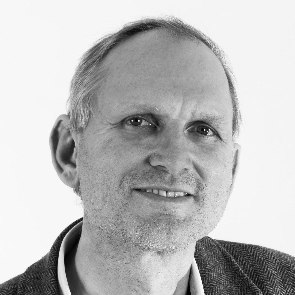Søren Laibach Smidt