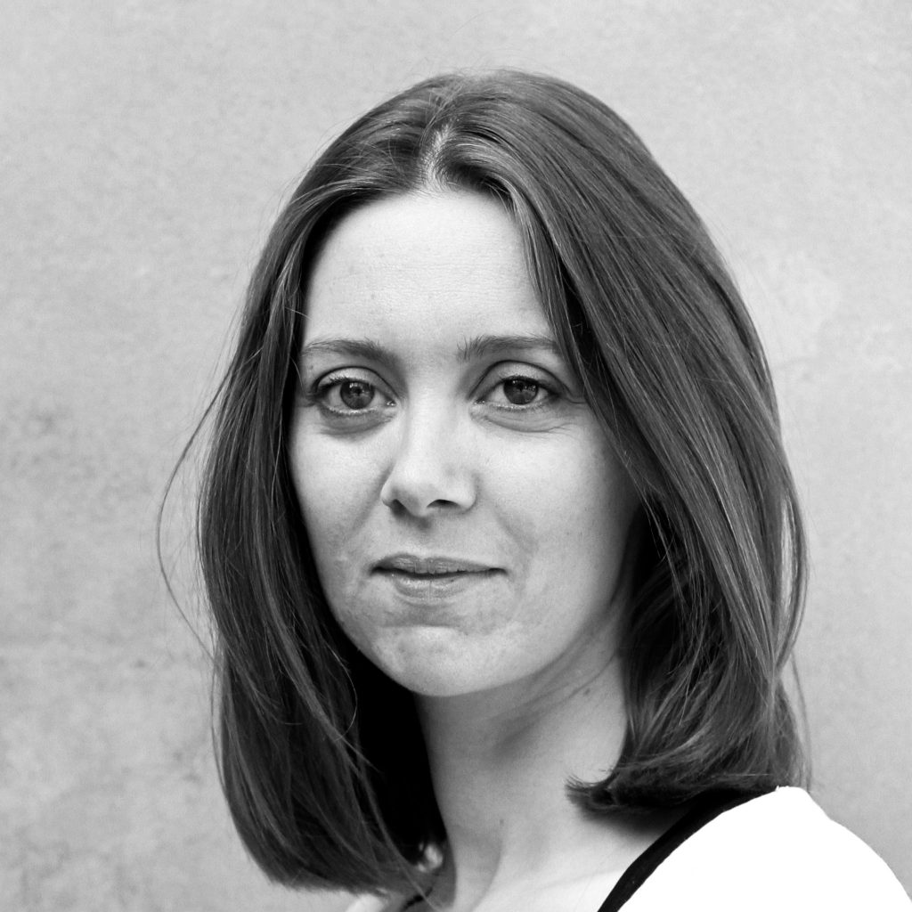 Anni Pedersen