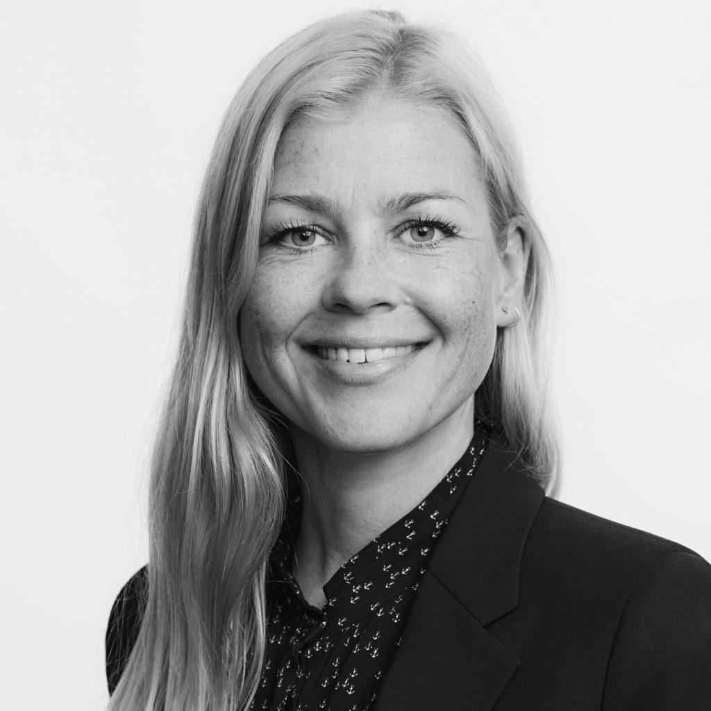 Michala Schnoor
