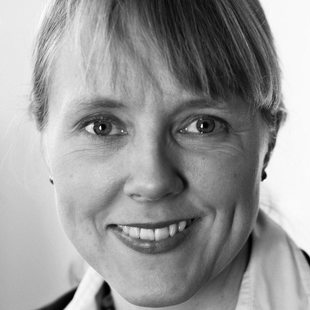 Ann C. Schødt