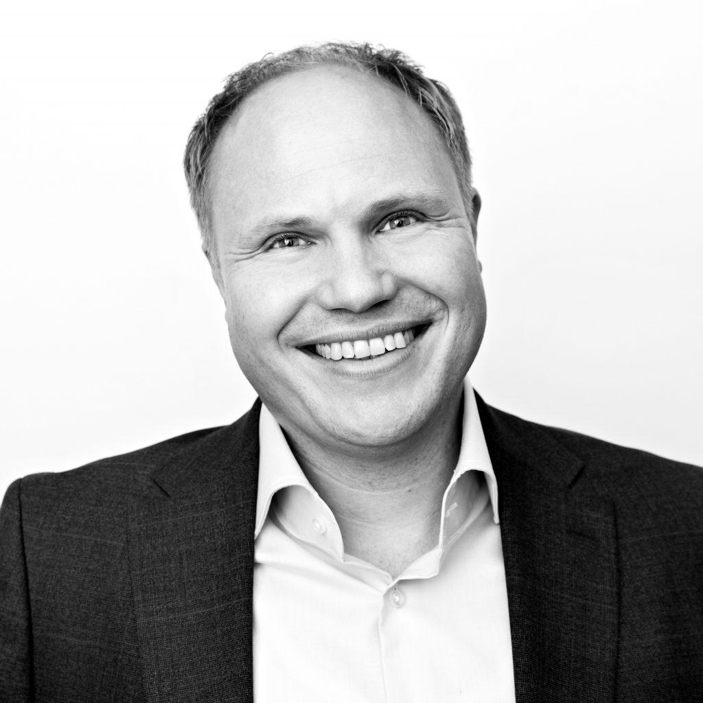 Anders Trillingsgaard