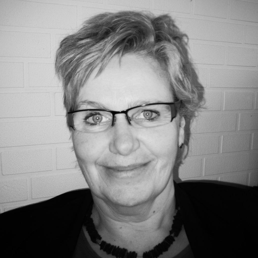 Charlotte Biering-Madsen