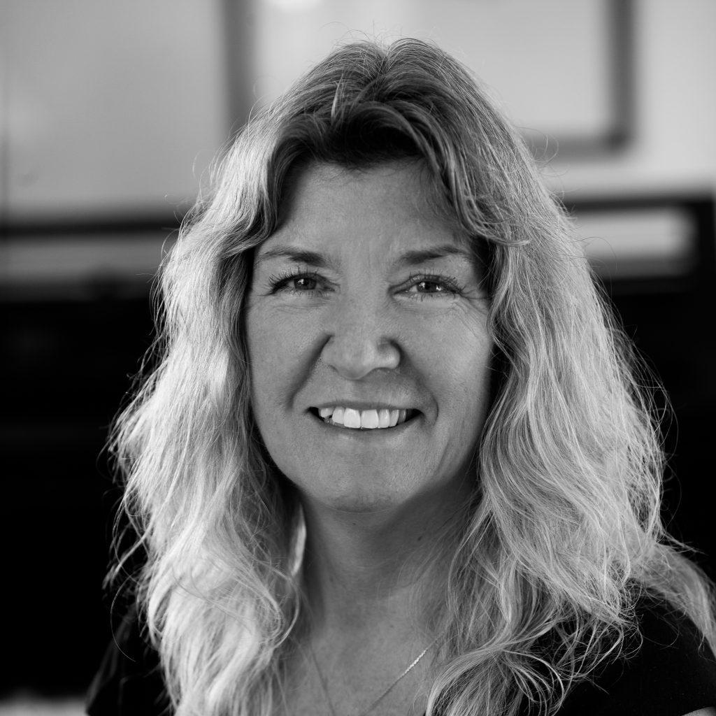 Annelise Dahlbæk