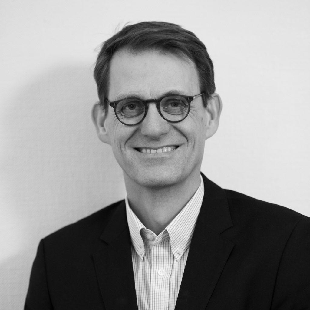 Martin Ingvar