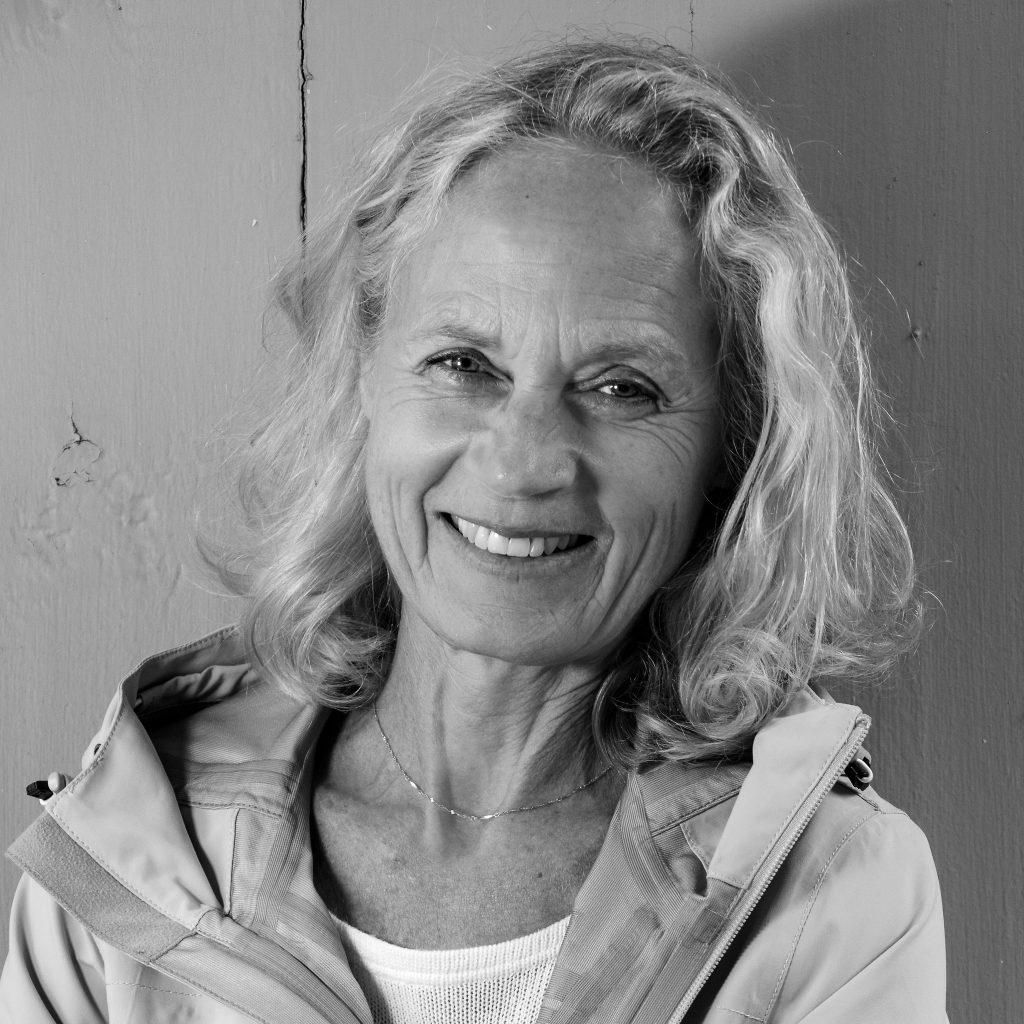 Anna Kåver