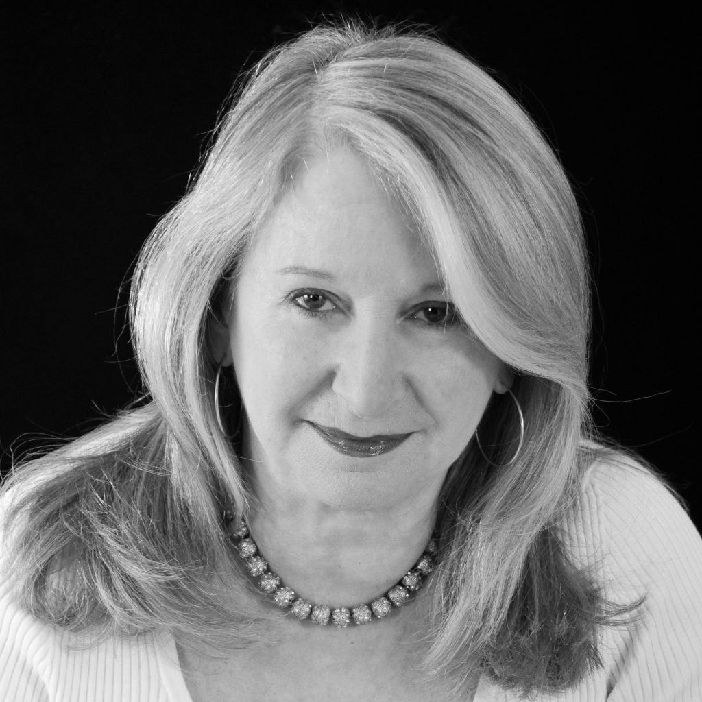 Barbara Kellerman