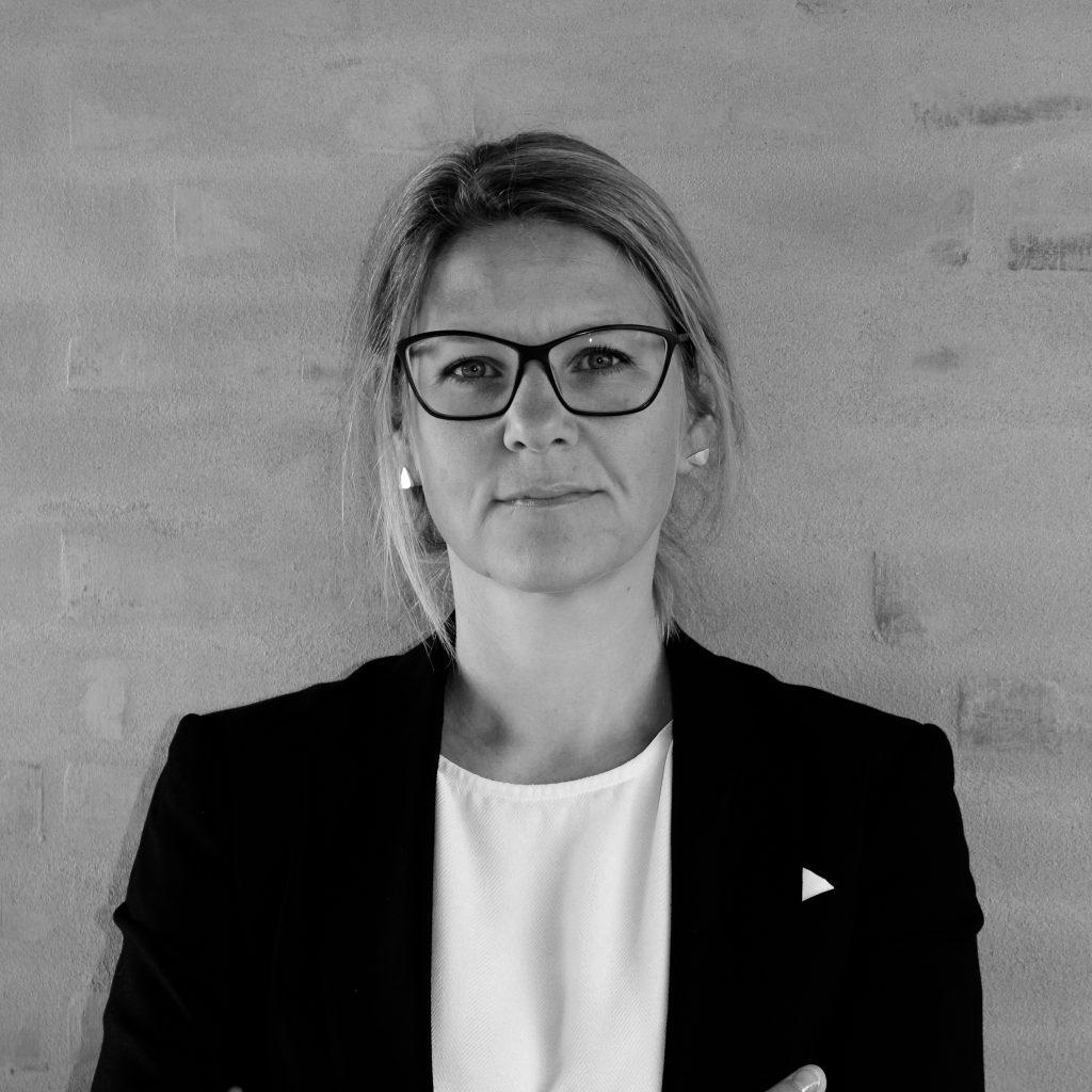 Malene Kjær-Jepsen