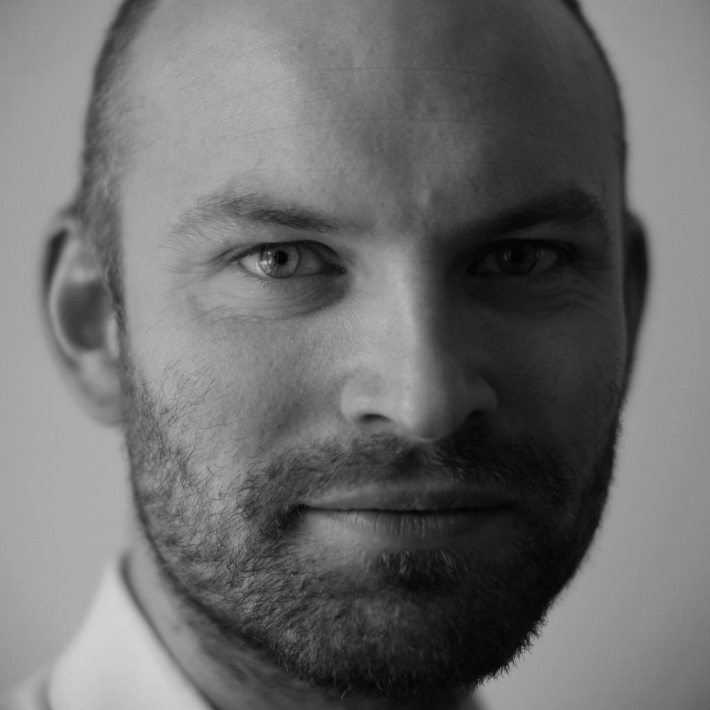 Jan Grau Kristensen
