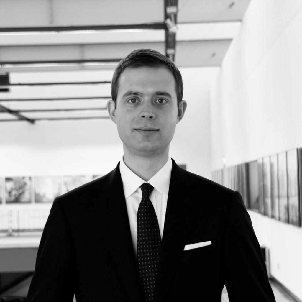 Anders Kryger