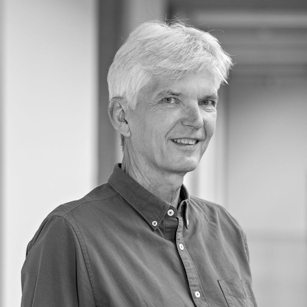 Jørgen Lyhne