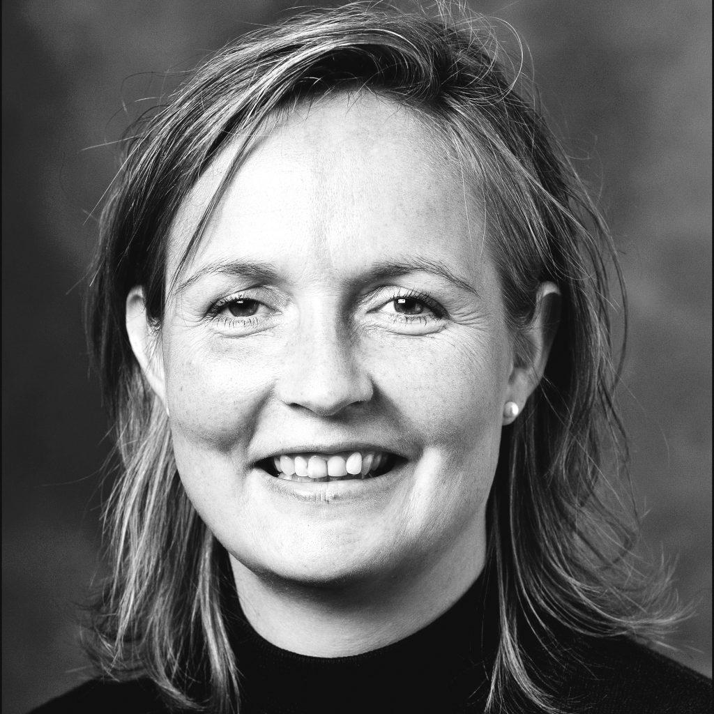 Danielle Bjerre Lyndgaard
