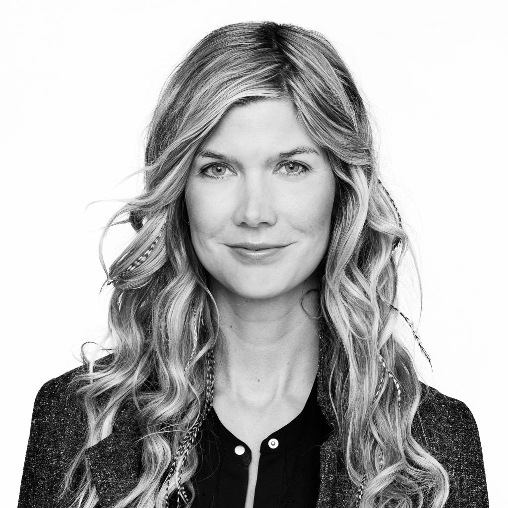 Ida Gamborg Nielsen