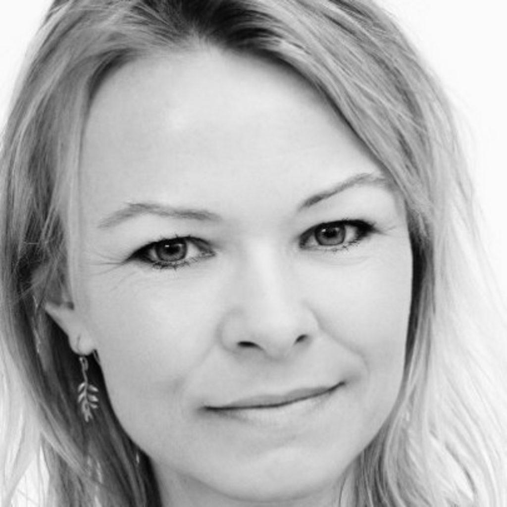 Jeanette Ringkøbing Rothenborg