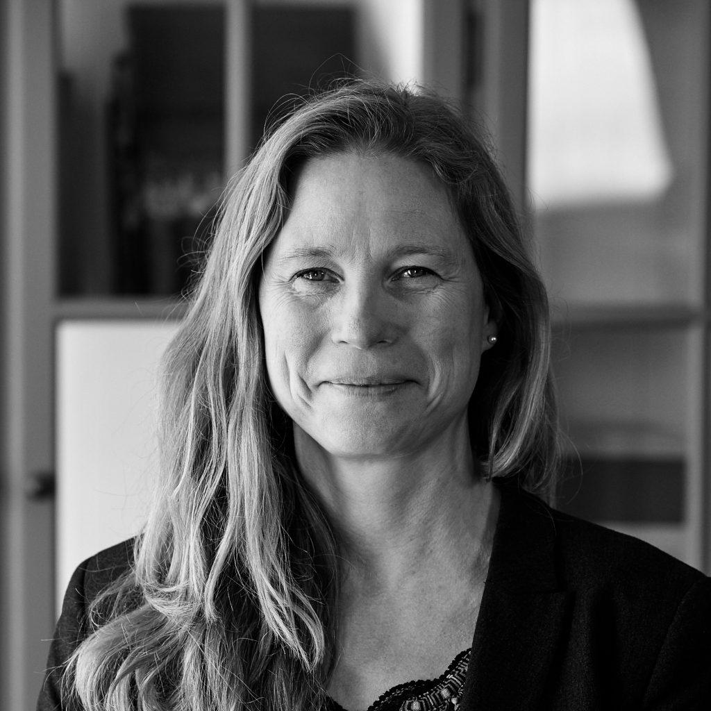 Birgitte Hartvig Schousboe