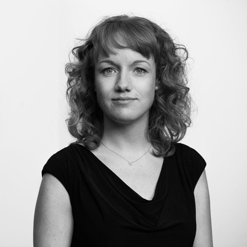 Katrine Raae Søndergaard