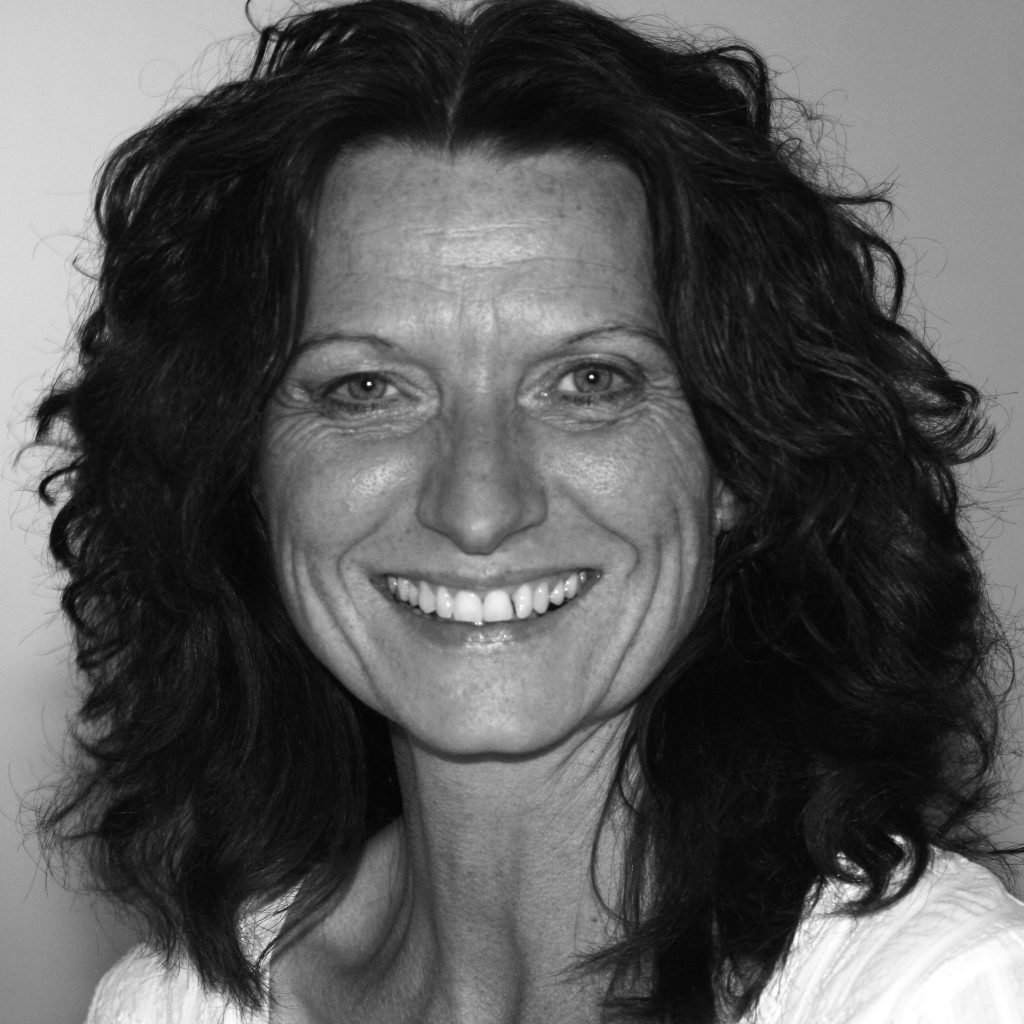 Vibeke Søndergaard