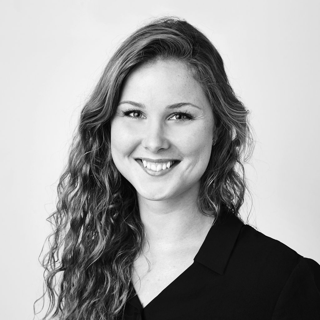 Emilie Sloth Thomsen