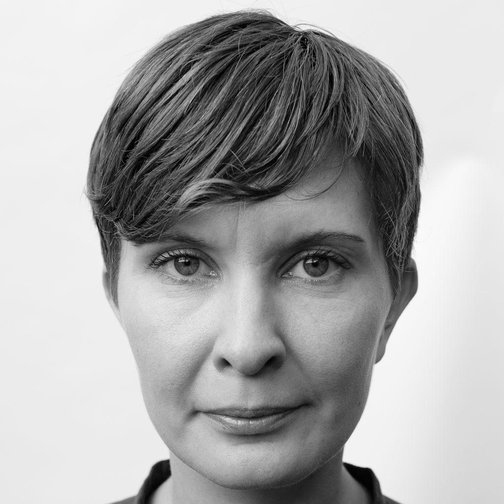 Lina Wennersten