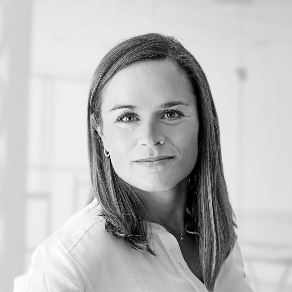 Vibeke Lunding-Gregersen