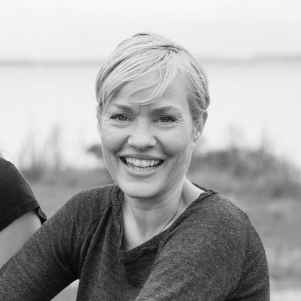 Louise Meldgaard Bruun