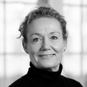 Mette Skovgaard Væver