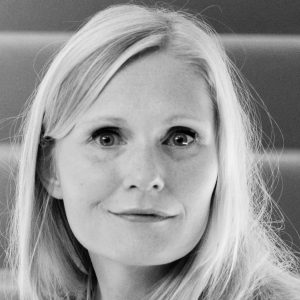 Malene Friis Andersen