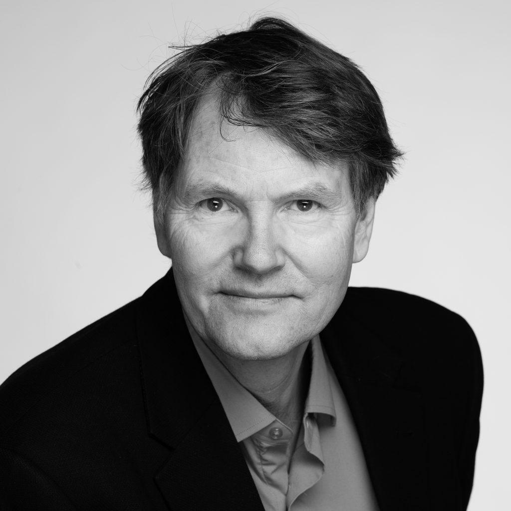 Henning Bang