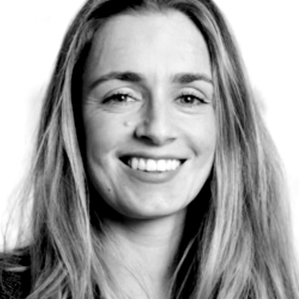 Sonja Breinholst