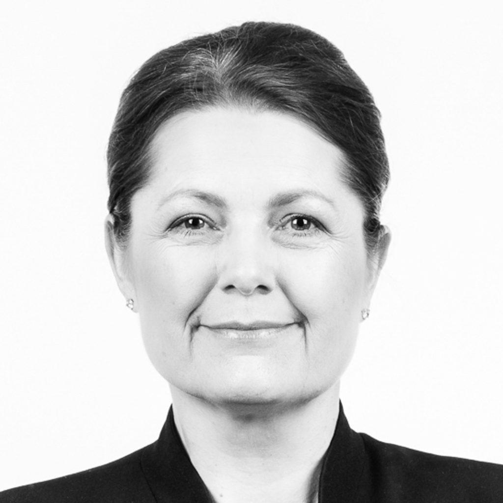 Trine Bjerremand Caspersen