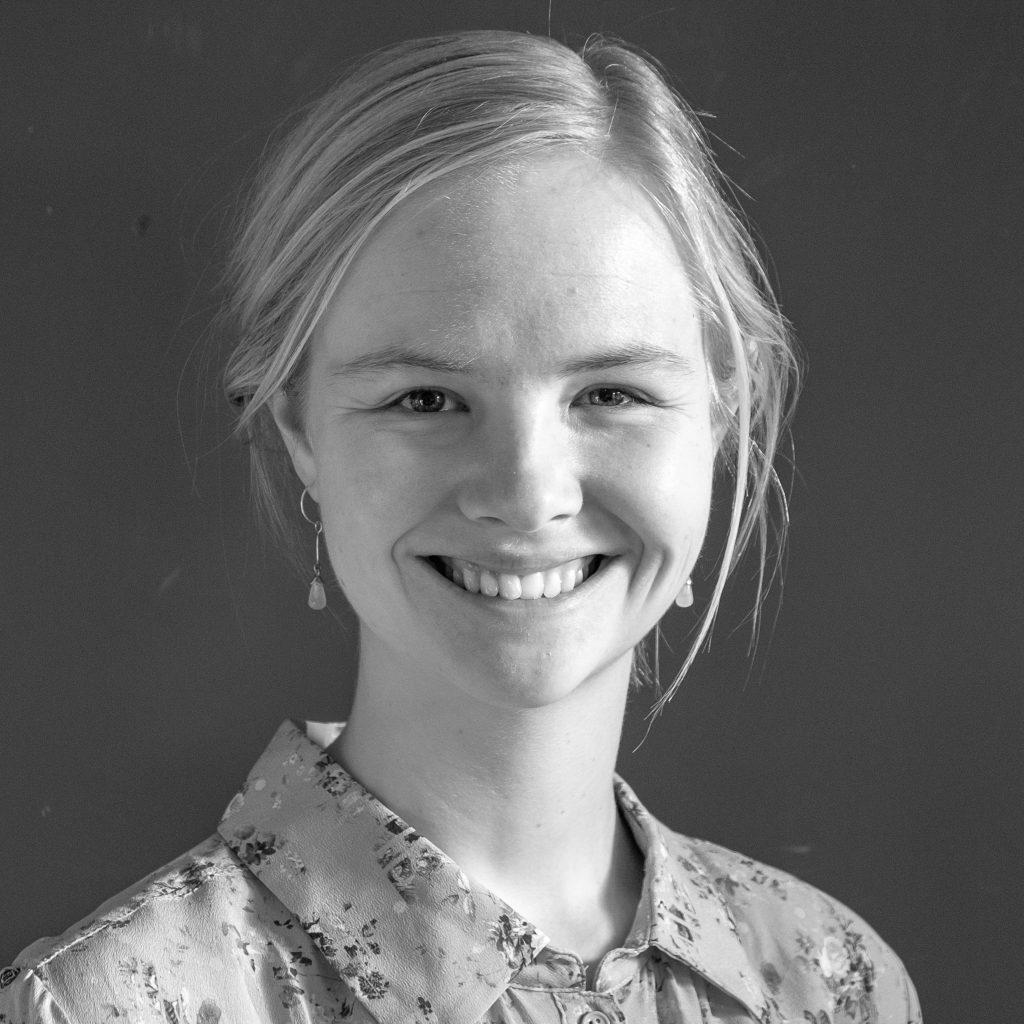 Anne Krejberg Dalum