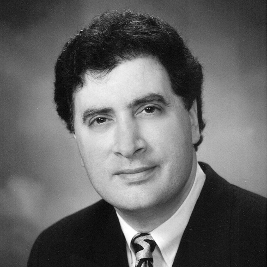 Frank M. Dattilio