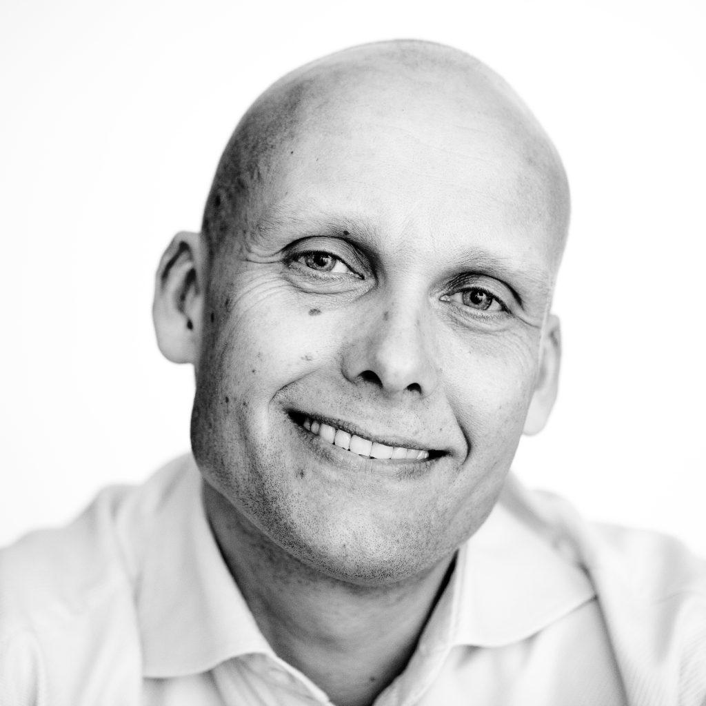 Søren Diederichsen