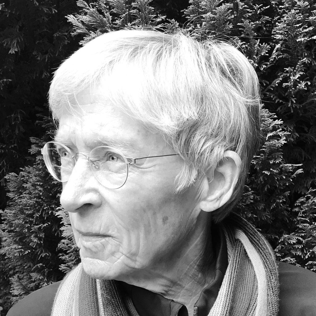 Anne Vibeke Fleischer