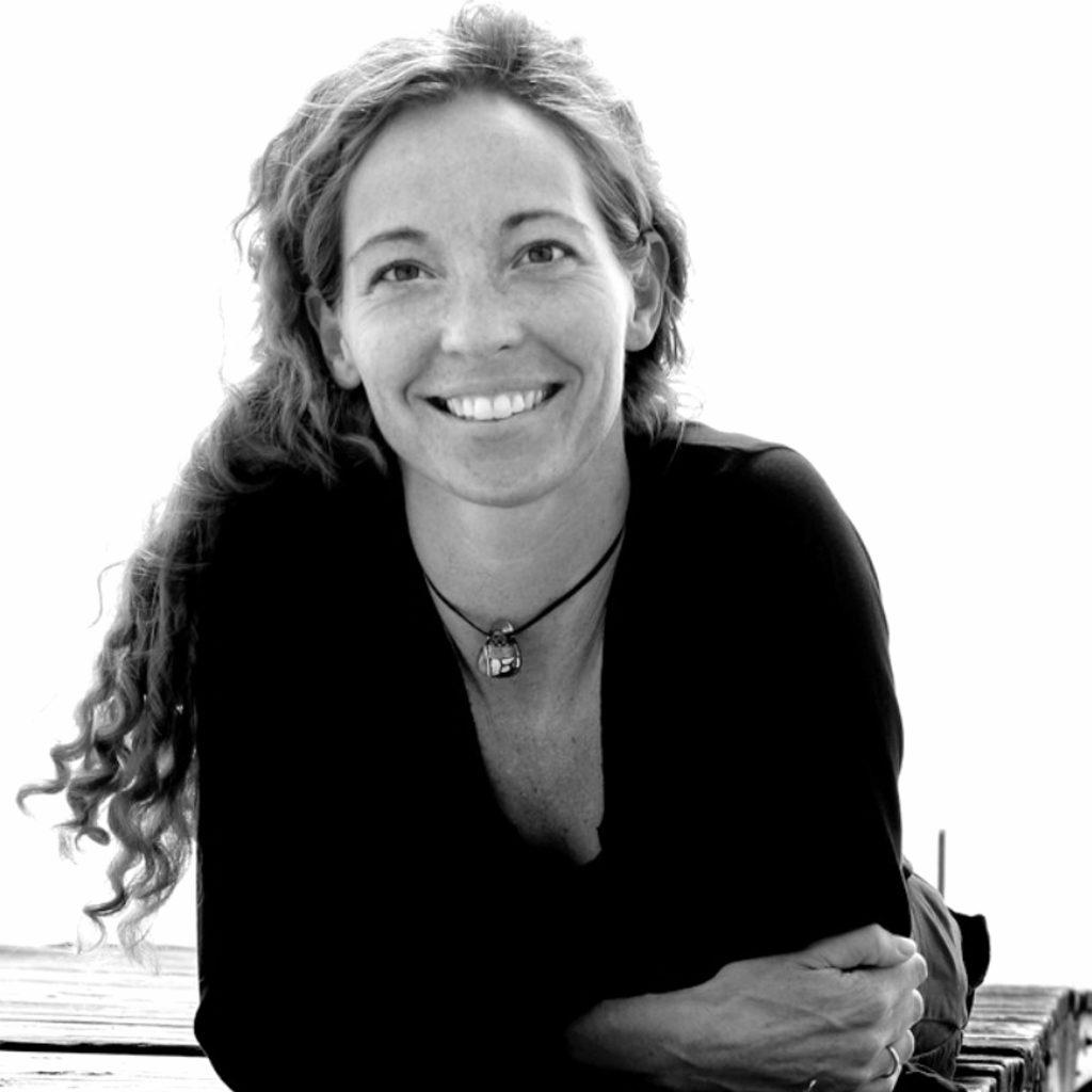 Anette Holmgren