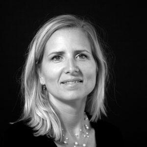 Dorte Kousholt