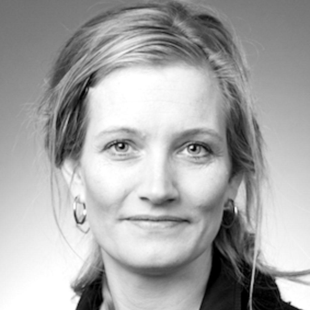 Lea Lund