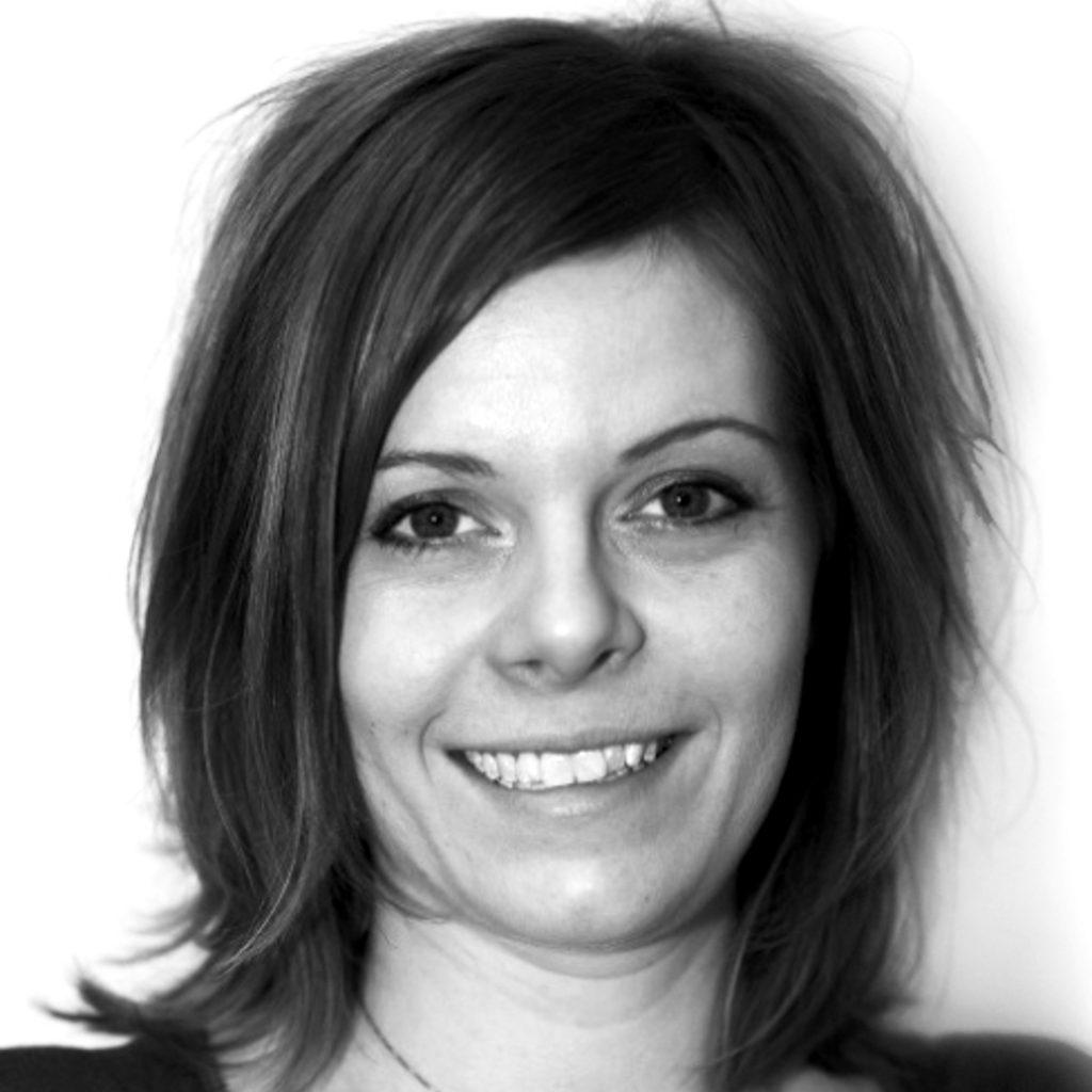 Sabrina Justesen Leoni