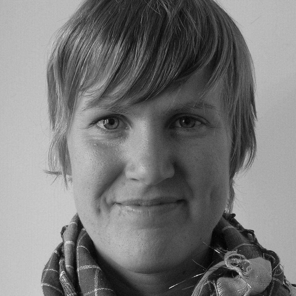 Annika Lindén
