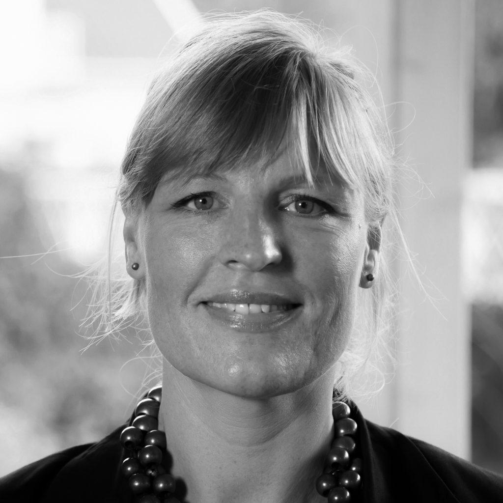 Gro Emmertsen Lund