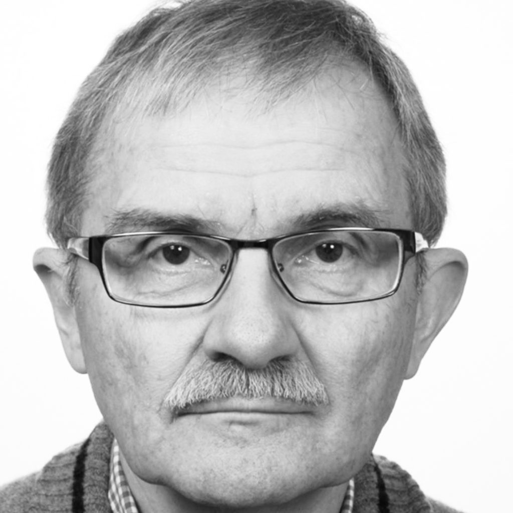 Bjarne Nielsen
