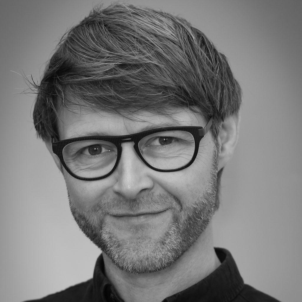 Jeppe Agger Nielsen
