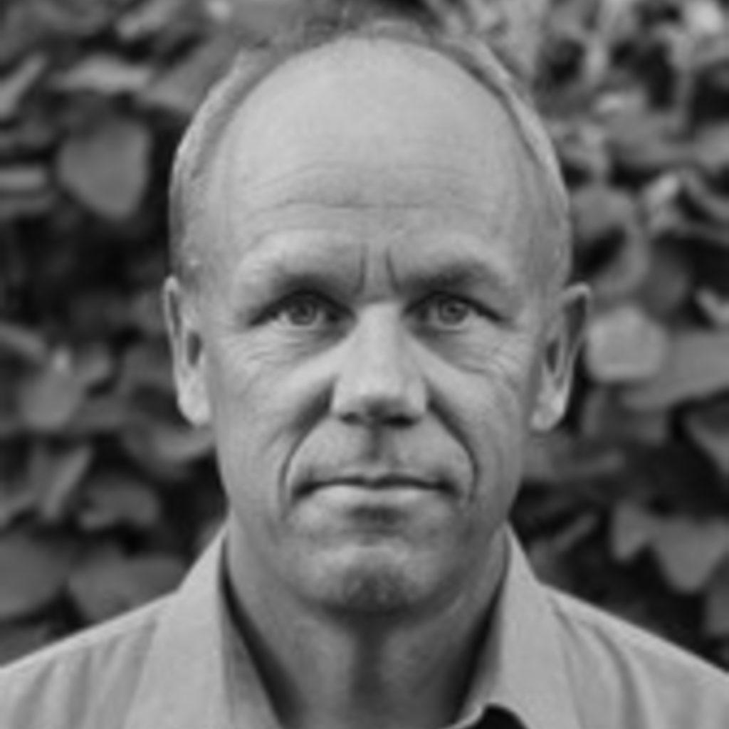 Rolf Olofsson